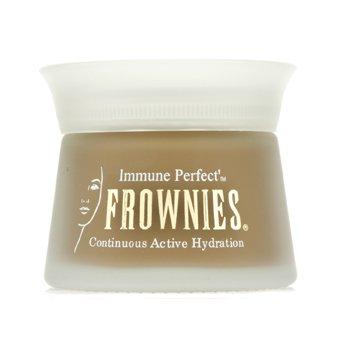 FrowniesImmune Perfect 50ml/1.7oz