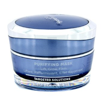 HydroPeptide Purifying Mask – Lift Glow Firm 30ml/1oz