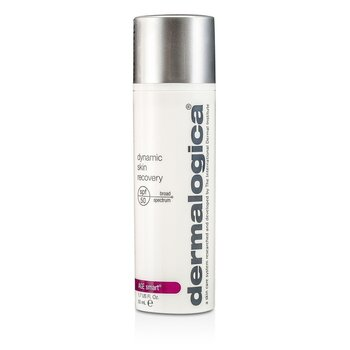 DermalogicaAge Smart Dynamic Skin Recovery SPF 50 50ml/1.7oz