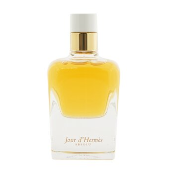 HermesJour D'Hermes Absolu Eau De Parfum Refillable Spray 85ml/2.87oz