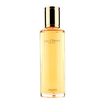 Hermes ���پ��ی�� �ی�ی� Jour D'Hermes Absolu  125ml/4.2oz