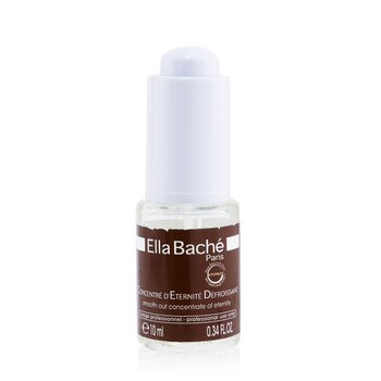 Ella BacheEternal Smooth Out Concentrate of Eternity (Salon Product) 10ml/0.34oz