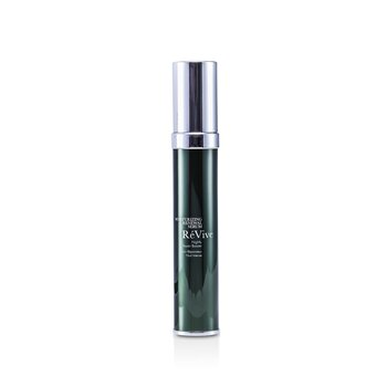 Re Vive Moisturizing Renewal Suero Impulsador de Reparaci�n de Noche  30ml/1oz