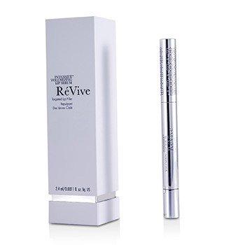 Re Vive Intensite Volumizing Lip Serum 2.4ml/0.0811oz