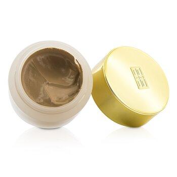 Elizabeth Arden Ceramide Lift & Firm Makeup SPF 15 – # 07 Cameo 30ml/1oz