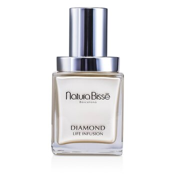 Natura Bisse Diamond Life Infusion Suero  25ml/0.8oz