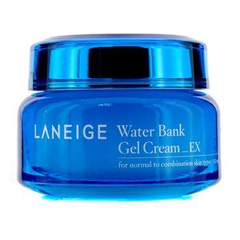 LaneigeWater Bank Gel Cream_EX 50ml/1.7oz