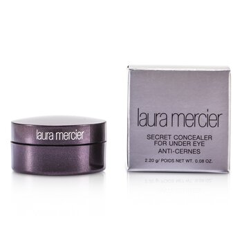 Laura Mercier Secret Concealer - #1.5  2.2g/0.08oz