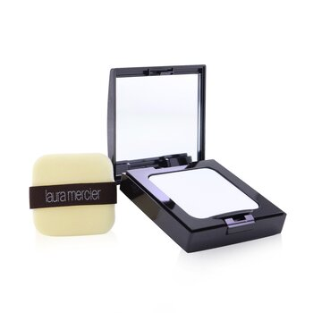 Laura MercierInvisible Pressed Setting Powder - Universal 8g/0.28oz