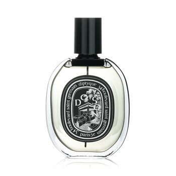 Diptyque Do Son Eau De Parfum Spray  75ml/2.5oz