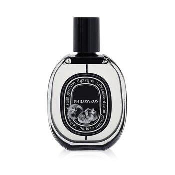DiptyquePhilosykos Eau De Parfum Spray 75ml/2.5oz