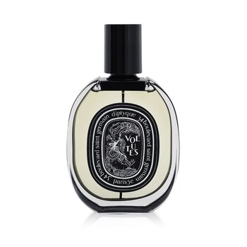 Diptyque Voltues Eau De Parfum Spray  75ml/2.5oz