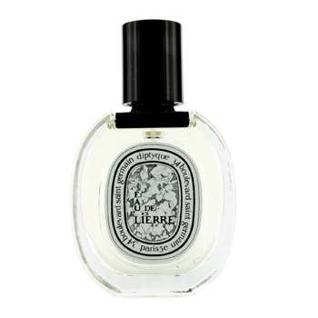 DiptyqueEau De Lierre Eau De Toilette Spray 50ml/1.7oz