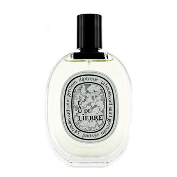 DiptyqueEau De Lierre Eau De Toilette Spray 100ml/3.4oz