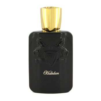 Parfums De MarlyHabdan Eau De Parfum Spray 125ml/4.2oz