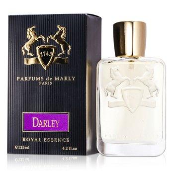 Parfums De Marly Darley Eau De Parfum Spray  125ml/4.2oz