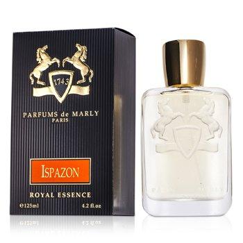 Parfums De MarlyIspazon Eau De Parfum Spray 125ml/4.2oz