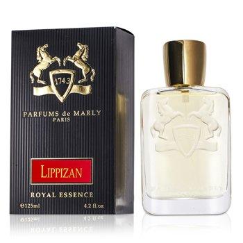 Parfums De Marly Lippizan Eau De Parfum Spray 125ml/4.2oz