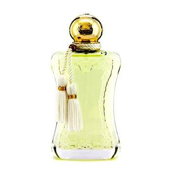 Parfums De MarlyMeliora Eau De Parfum Spray 75ml/2.5oz