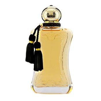 Parfums De Marly Safanad Eau De Parfum Spray  75ml/2.5oz