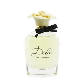 Dolce & GabbanaDolce Eau De Parfum Spray 75ml/2.5oz