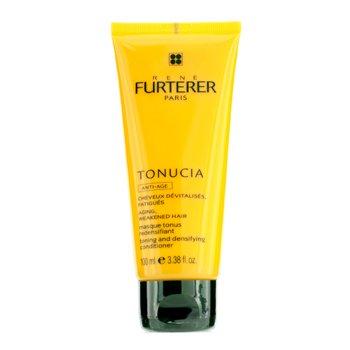 Rene FurtererTonucia Acondicionador Tonificante y Densificante (Para Cabello Envejecido, Debilitado) 100ml/3.38oz