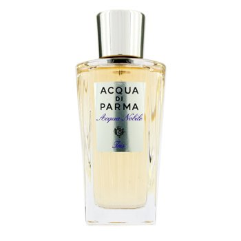 Acqua Di Parma Acqua Nobile Iris EDT Spray 75ml/2.5oz women