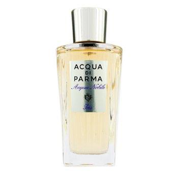 Acqua Di Parma Acqua Nobile Iris EDT Spray 75ml/2.5oz women