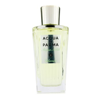Acqua Di Parma Acqua Nobile Gelsomino EDT Spray 75ml/2.5oz women