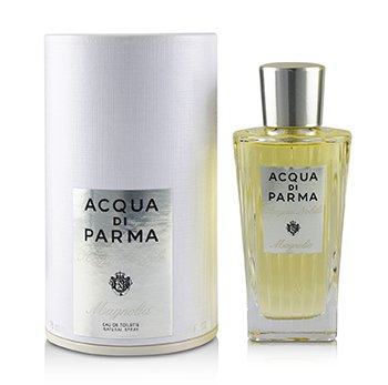 Acqua Di Parma Acqua Nobile Magnolia EDT Spray 75ml/2.5oz women
