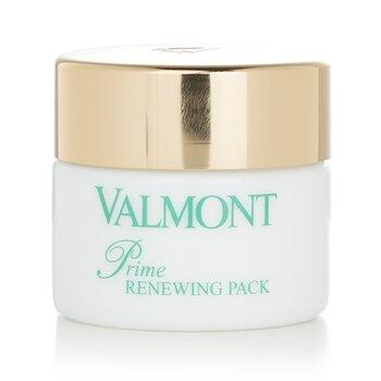 ValmontPrime Empaque Renovador 50ml/1.7oz