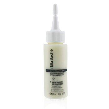 Nutridermologie - Night CareNutridermologie Magistral Serum Red Focus 22.2% (Salon Size) 60ml/2.03oz