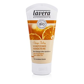 LaveraBody SPA - Hand Cream - Orange Feeling 50ml/1.7oz