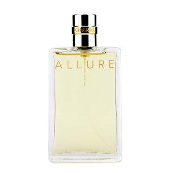 AllureAllure Eau De Toilette Spray 50ml/1.7oz