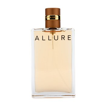 AllureAllure Eau De Parfum Spray 50ml/1.7oz