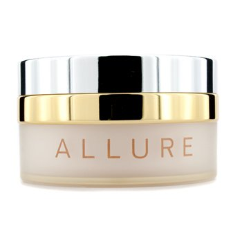 AllureAllure Body Cream 200ml/6.8oz
