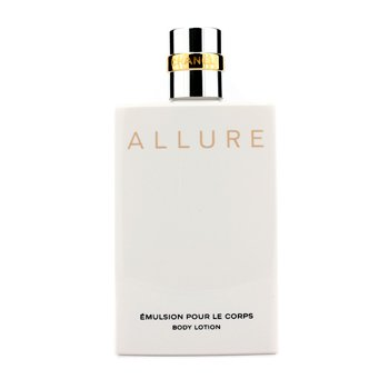 AllureAllure Body Lotion 200ml/6.7oz