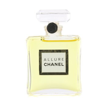 ChanelAllure Parfum Vidro 15ml/0.5oz