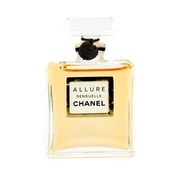 ChanelAllure Sensuelle Parfum 7.5ml/0.25oz