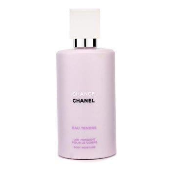 Chanel����� ک���� ��� Chance Eau Tendre 200ml/6.8oz