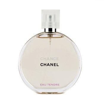 Chanel��� ��ی�� ��پ�ی Chance Eau Tendre 100ml/3.4oz