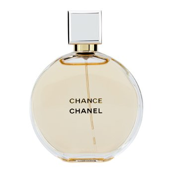 ChanelChance Eau De Parfum Spray 50ml/1.7oz