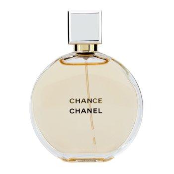 ChanelChance Eau De Parfum Semprot 50ml/1.7oz