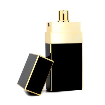 ChanelCoco Eau De Parfum Semprot Dapat Diisi Ulang 60ml/2oz