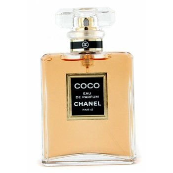 ChanelCoco Eau De Parfum Semprot 50ml/1.7oz
