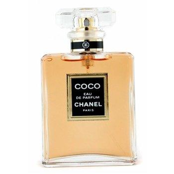 ChanelCoco Eau De Parfum Semprot 50ml/1.7oz
