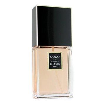 Chanel��� ��ی�� ��پ�ی ��پ�ی Coco 100ml/3.3oz