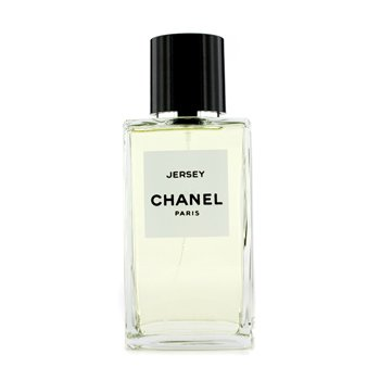 ChanelJersey Eau De Toilette Bottle 200ml/6.7oz