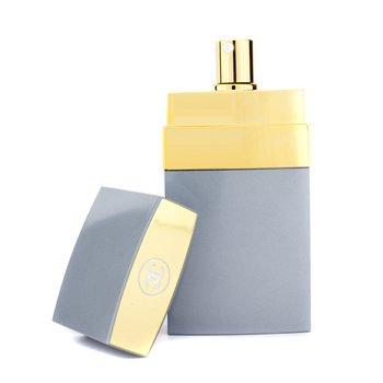 ChanelNo.19 Eau De Parfum Refillable Spray 50ml/1.7oz