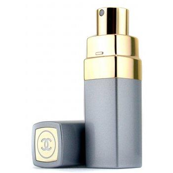 ChanelNo.19 Parfum Semprot 7.5ml/0.25oz